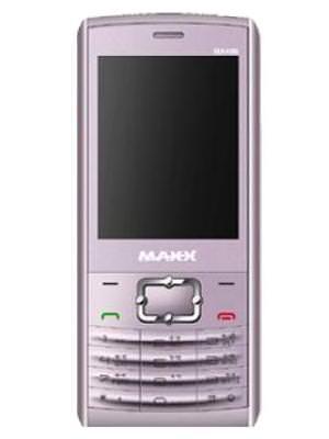Maxx MX486