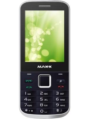 Maxx MX514
