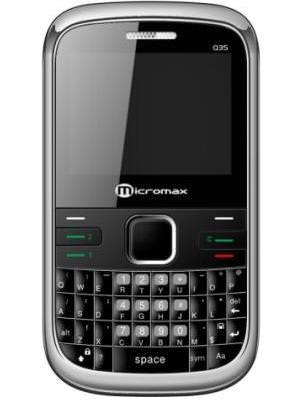 Micromax Q35