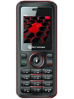 Micromax X100