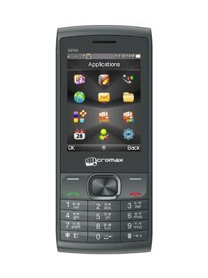 Micromax X259