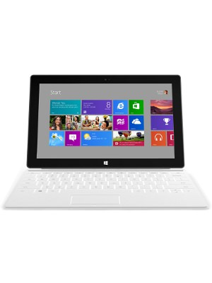 Microsoft Surface 64 GB WiFi