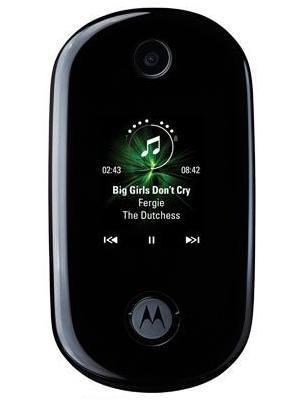 motorola u9 mobile e mart rh mobileemart com Motorola PEBL U9 Motorola V9 Gold