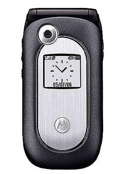 Motorola V361