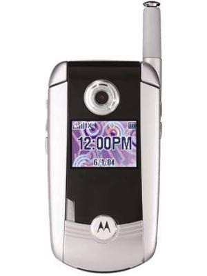 motorola v710 mobile e mart rh mobileemart com Motorola A835 Verizon V710