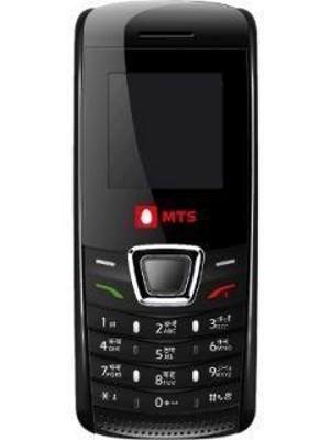 MTS ZTE CS165
