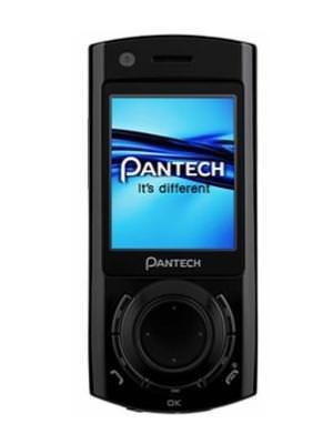 Pantech U-4000