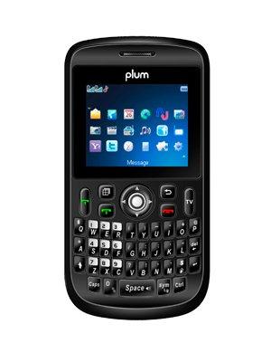 Plum Whiz P005