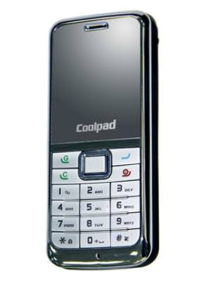 Reliance Coolpad 188