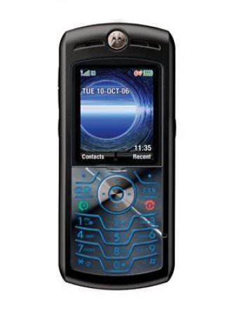 Reliance MOTO L7c CDMA
