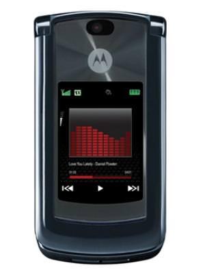 Reliance Motorola V9M
