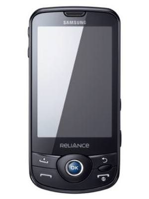 Reliance Samsung Galaxy i899