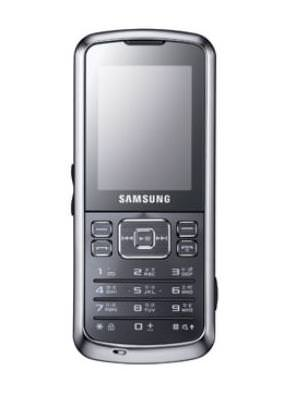 Reliance Samsung M519