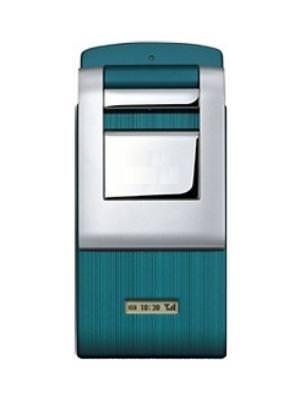Sharp V905SH
