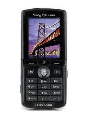 sony ericsson k750 mobile e mart rh mobileemart com Sony Ericsson K790 Sony Ericsson K790