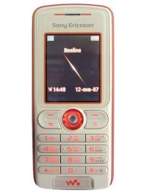 sony ericsson w200i mobile e mart rh mobileemart com Samsung Mobile Phone User's Guide Phone System