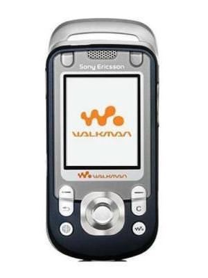 sony ericsson w550i mobile e mart rh mobileemart com
