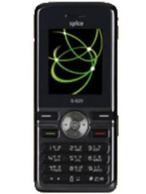 spice mobile wikipedia mobile e mart rh mobileemart com