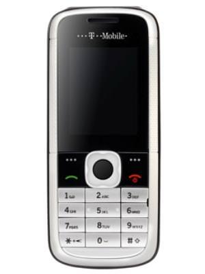 T-Mobile Zest E110
