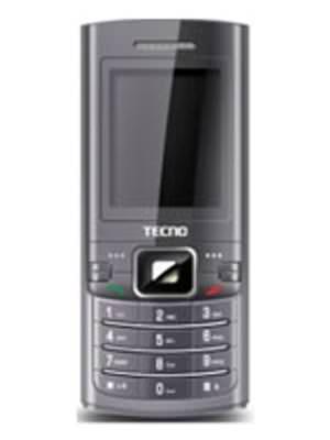 Tecno T790