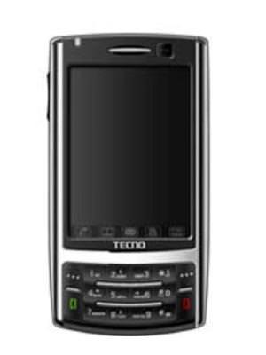 Tecno T800
