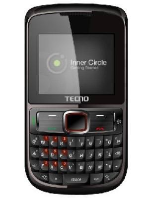 Tecno T808
