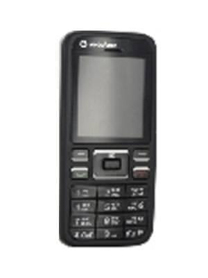 Vodafone VF330