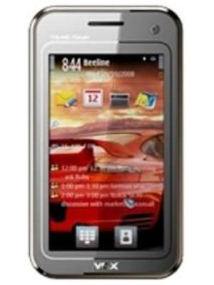 VOX Mobile VGS-503