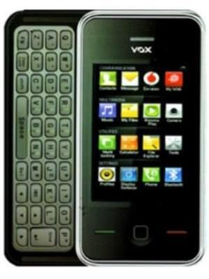 VOX Mobile VGS-509