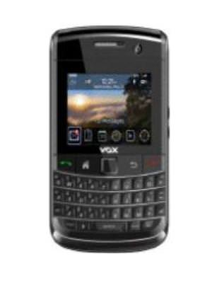 VOX Mobile VGS-701