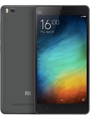 Xiaomi Mi4i 32GB