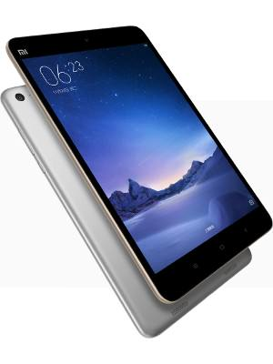 Xiaomi MiPad 2 Windows 64GB