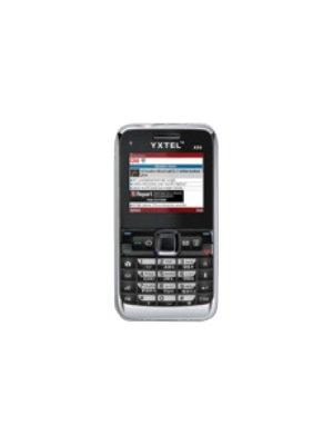 Yxtel X.E88