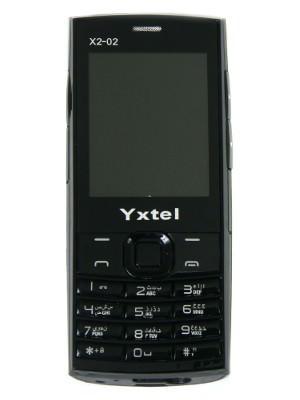 Yxtel X2-02