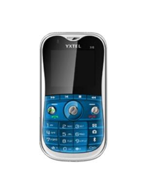 Yxtel X6