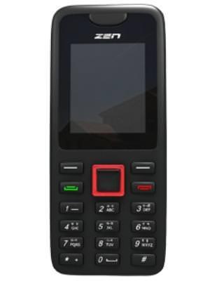 Zen X430