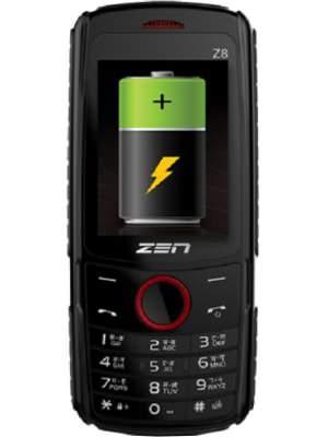 Zen Mobile WikiPedia | Mobile E Mart