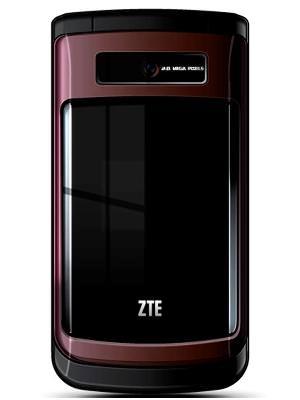 ZTE F233